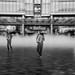Schizophrenia by Lux Obscura