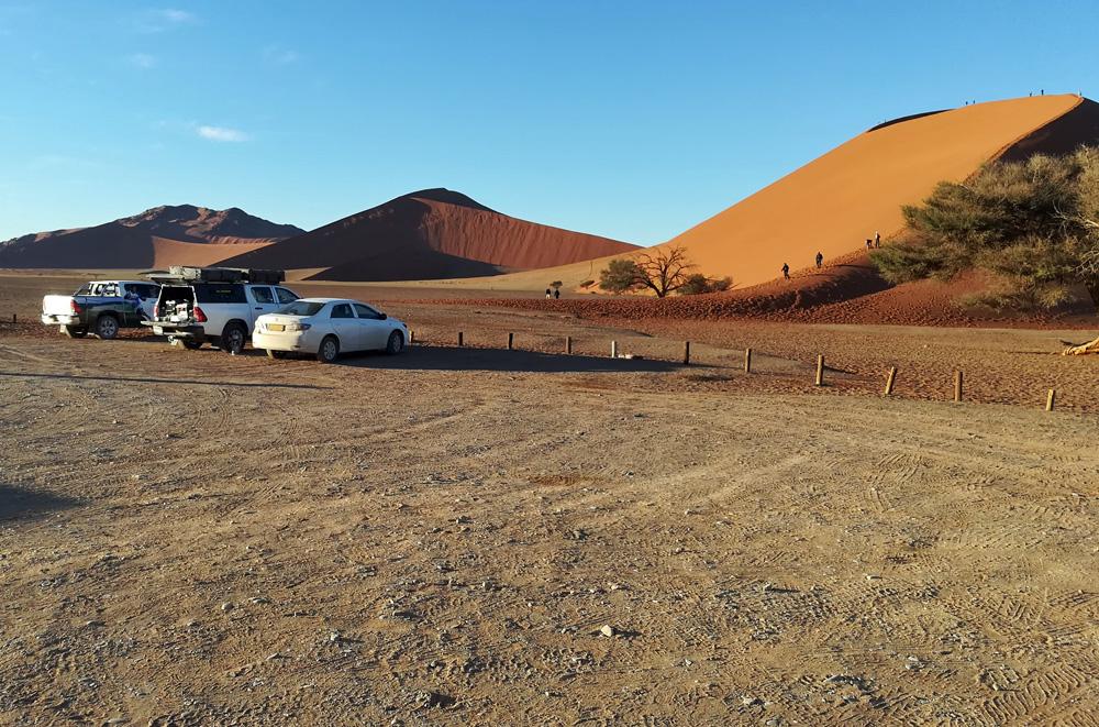 parking-lot-sand-dune