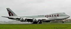 Qatar Cargo B747-87UF A7-BGA (2)