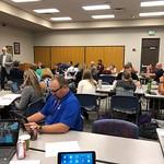 Kansas-2018 Summer Professional Development
