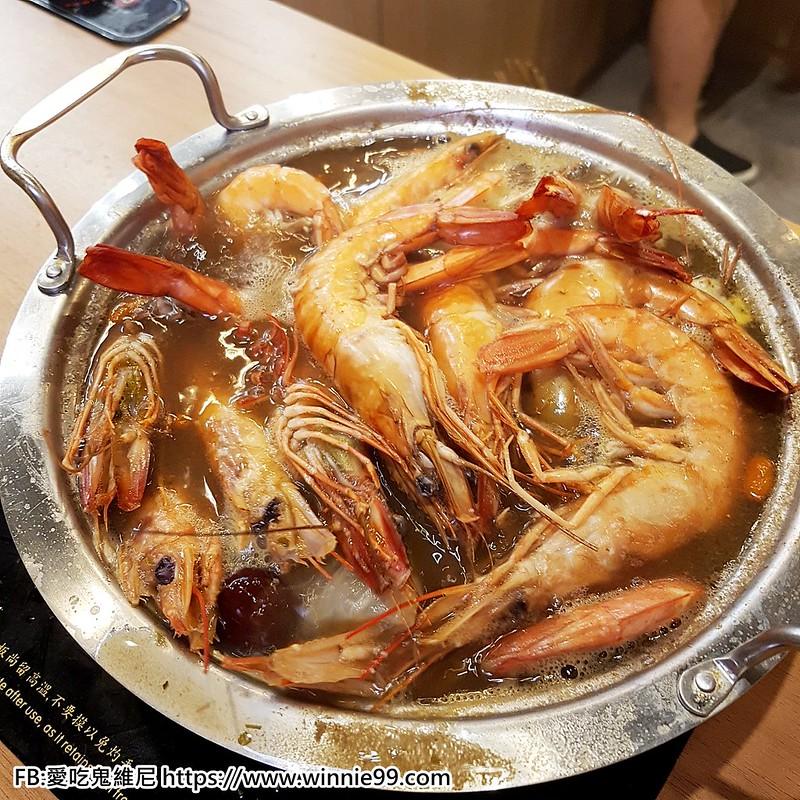 養鍋_180707_0011