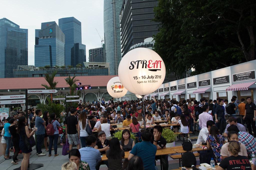 Singapore Food Festival 2018_0463