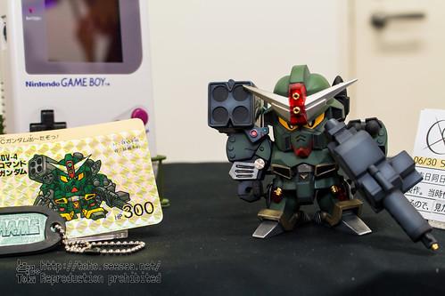 akikosai2018_05-92