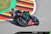 2018-MGP-Zarco-Germany-Sachsenring-008