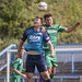 Arlesey Town 0-4 Hitchin Town