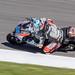 #23 - Kalex-Honda - Dynavolt Intact GP - Marcel Schrötter - Moto2