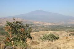 Etna - Ätna