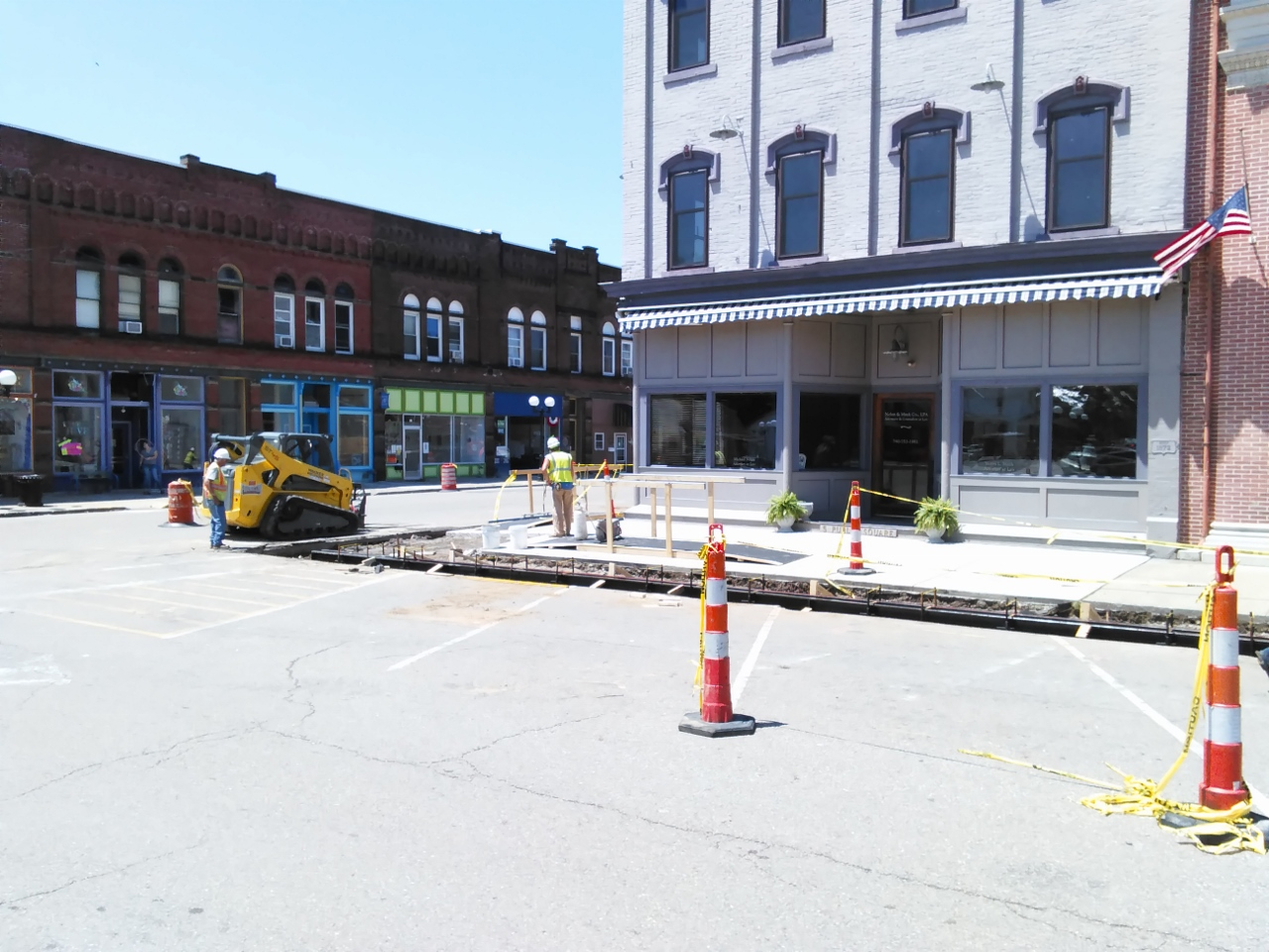 Public Square Revitalization 6-14-2018 12-42-33 PM