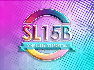 SL15B-official logo