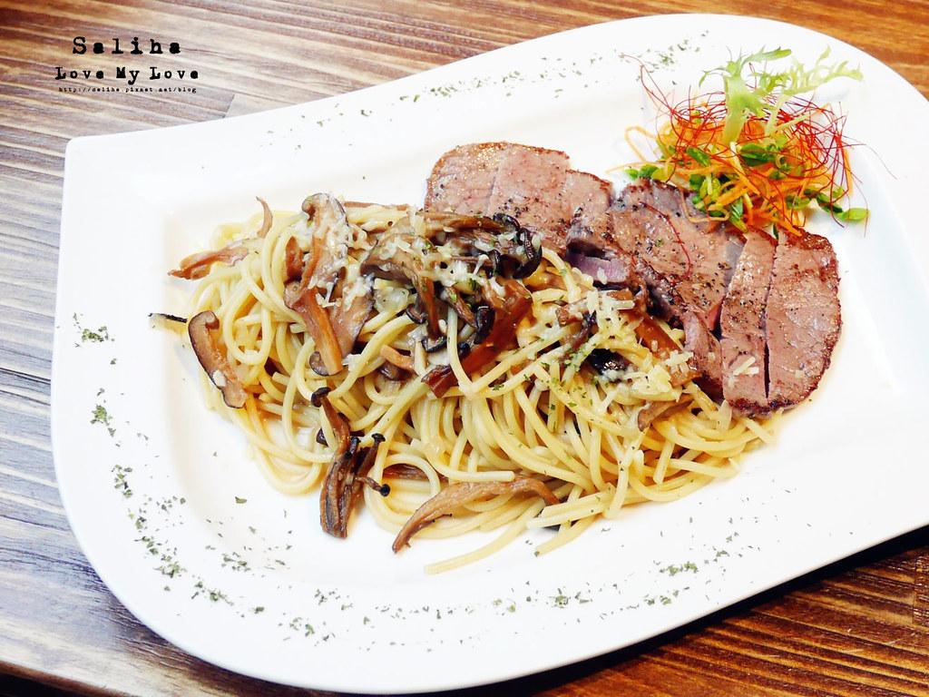 台北師大夜市附近桌遊餐廳推薦時間殺手 (38)