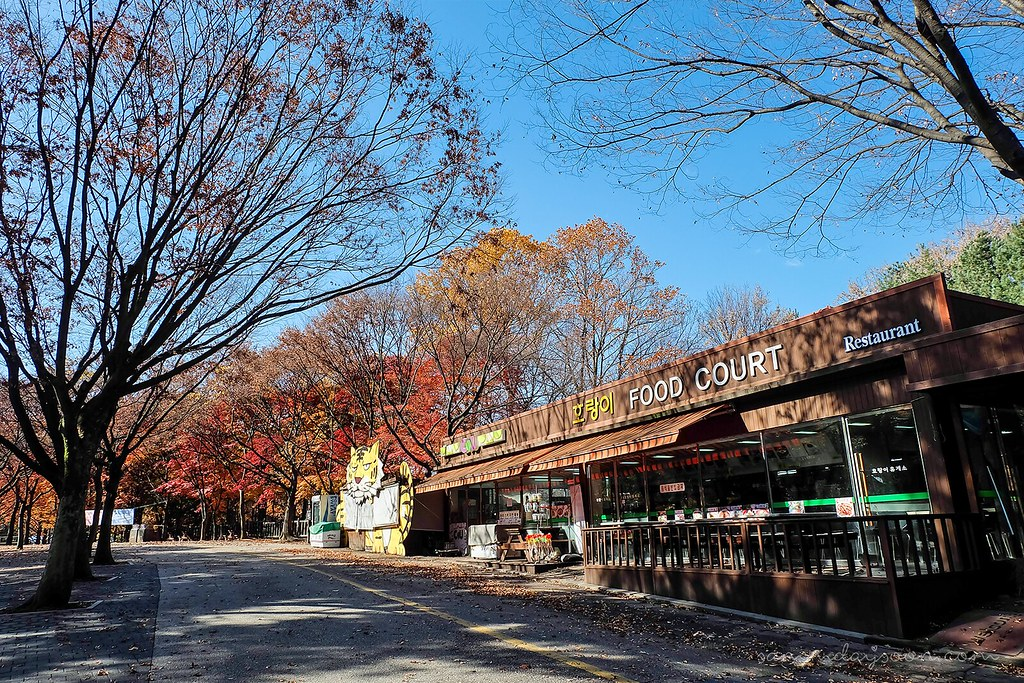 food_court_seoul_grand_park