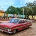 Cuba-131126-538 by Kelly Cheng