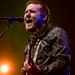 Brian Fallon & the Howling Water - Pinkpop 2018 17-06-2018-8374