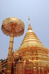Thailand 2013 - 9.Tag, Chiang Mai, Nachtzug nach Ayutthaya