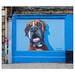 Street Art (Buskone), East London, England. by Joseph O'Malley64
