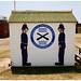 Shoreham Fort West Sussex