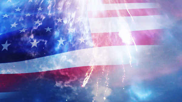 Independence Day Background.mp4 (0-00-00-00)_1