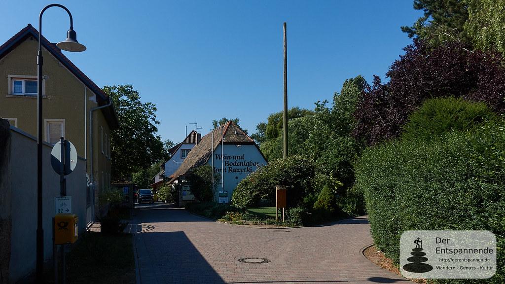 Wahlheimer Hof