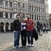 Brussels by traveldel