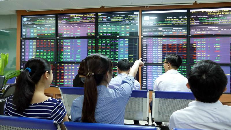 giá gia công Mica lên xuống theo biến động thị trường (7)
