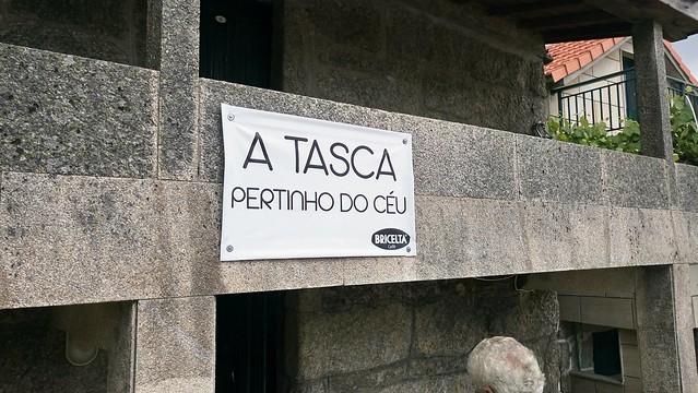 Escapadinha Sistelo 43377536712_c600d2424e_z