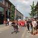 Bristol Pride - July 2018   -119