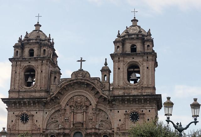 Photo:Cusco_2018 05 17_3013 By HBarrison