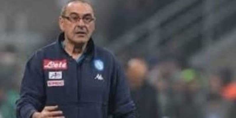 Saksikan Pertarungan Antara Pelatih Sarri vs Guardiola, Mourinho, Pochettino, dan Klopp