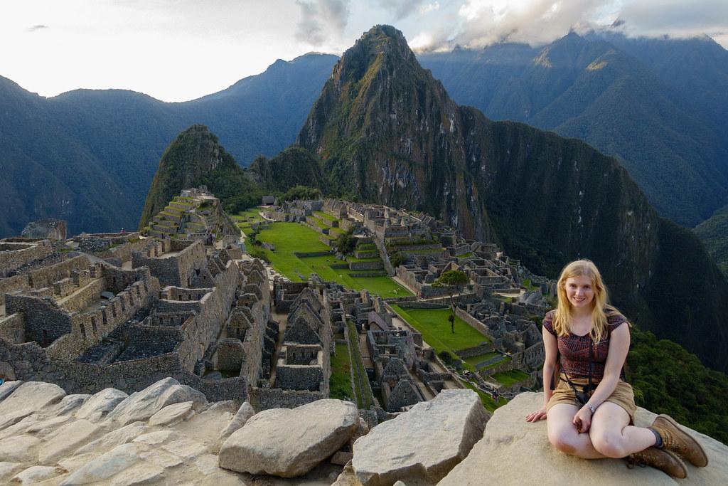 Machu Picchu-05688-2
