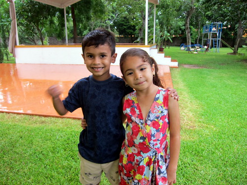 06-16-18 Graduation Party 06 (Leo & Valentina)
