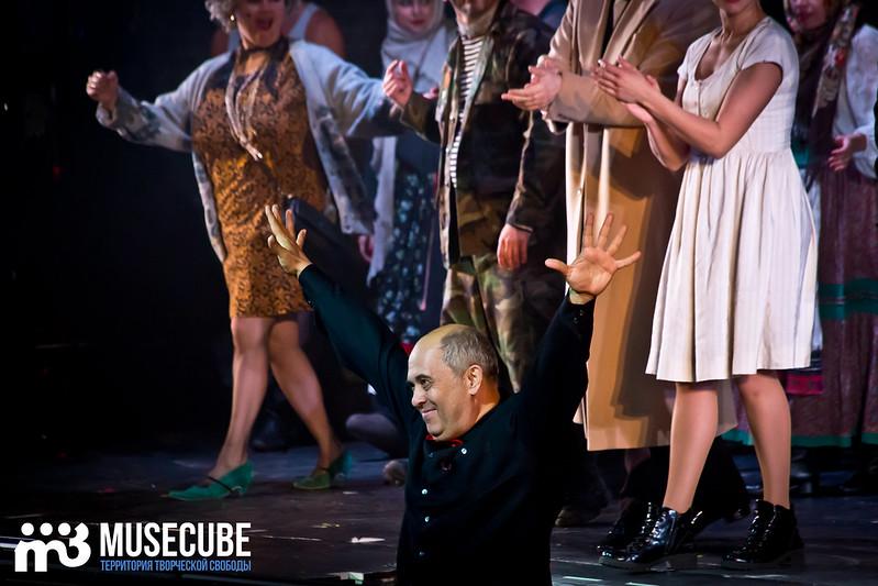 Prestuplenie_i_nakazanie_Teatr Mjuzikla-172