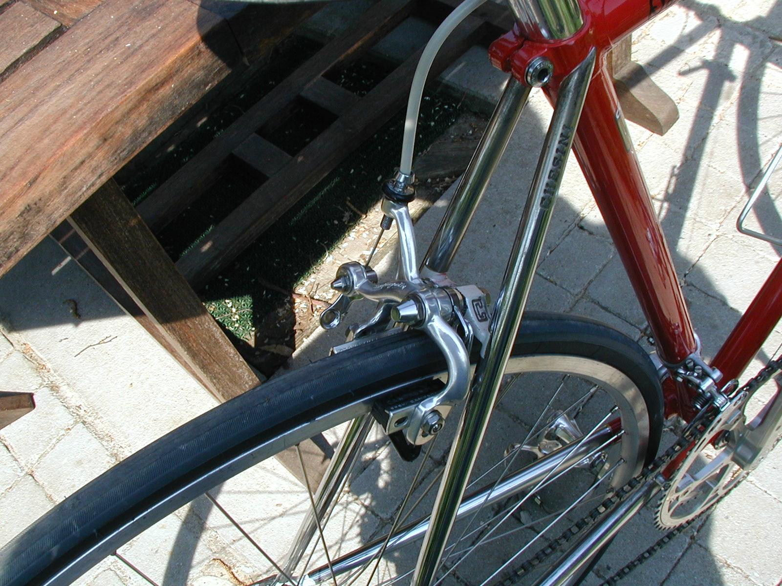 Chesini. Un vélo par semaine 28101385107_b7595f0d79_h