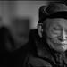 2009.12.28.[17] Zhejiang Wuhang Yuhuang Temple Lunar November 13 Land Festival 浙江 五杭镇十一月十三禹皇庙土主节-32 by 8hai - photography