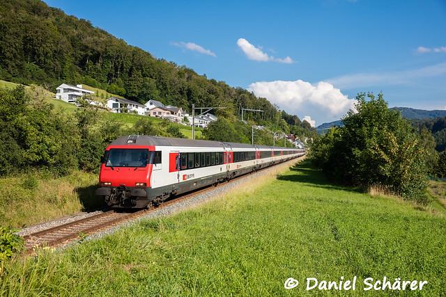 Bt 50 85 28-94 956 / Diepflingen