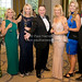 Ilkley Candlelighters masquerade ball 2018 at Rudding park hotel