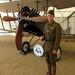 IMG_5279 - RAF100 - London - 06.07.18