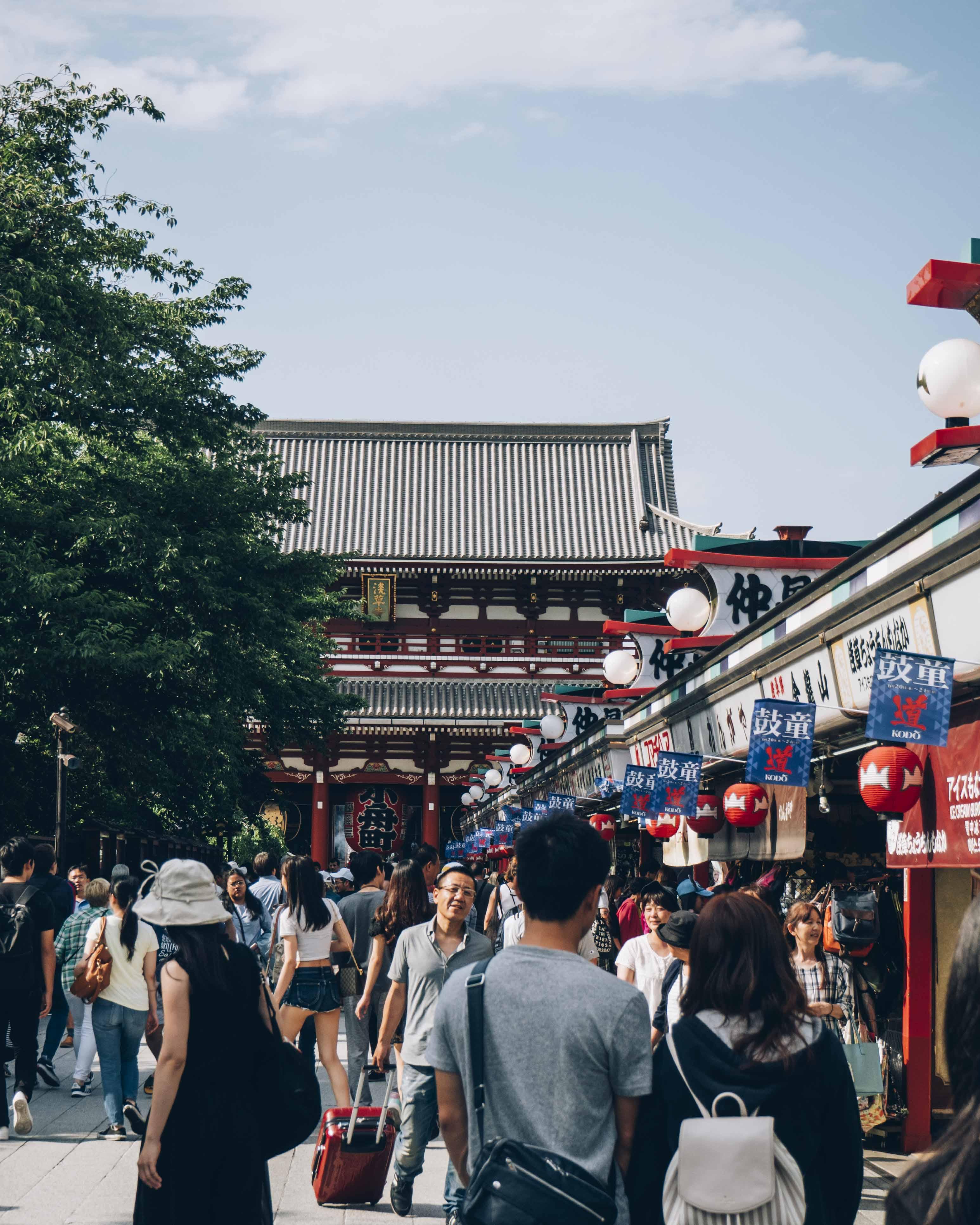 PINOSSA_TOKIO P6130013