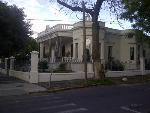 Guadalajara-20180619-07307