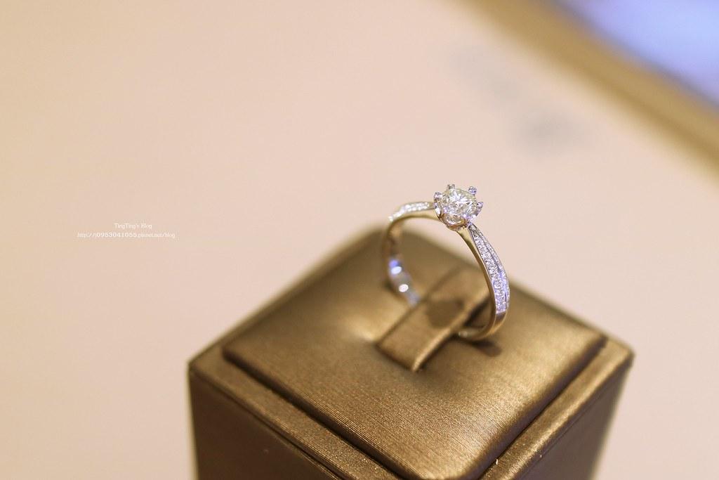 蘇菲亞珠寶 Sophia Jewelry (2)