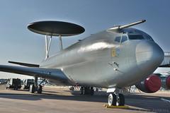 Boeing E-3D Sentry AEW.1