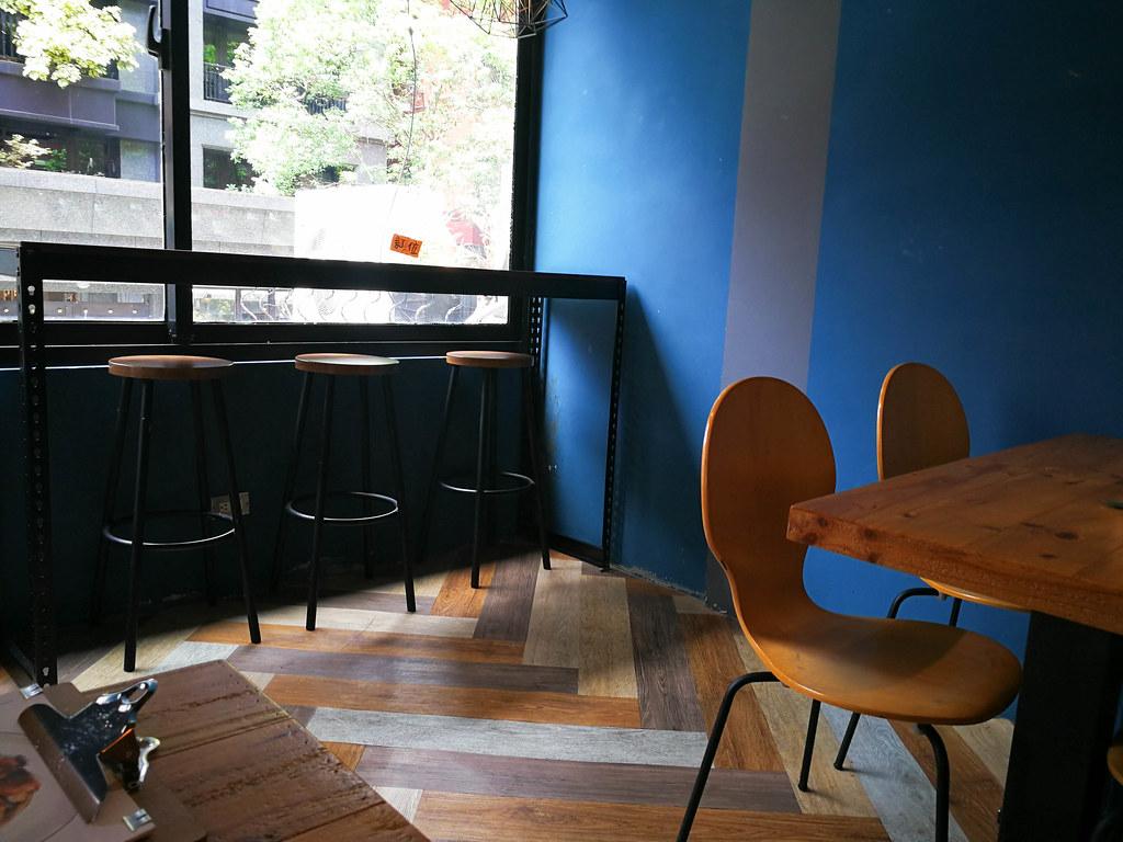 BooGoo Café  布咕咖啡 (9)