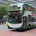 Stagecoach Manchester OU10GHF