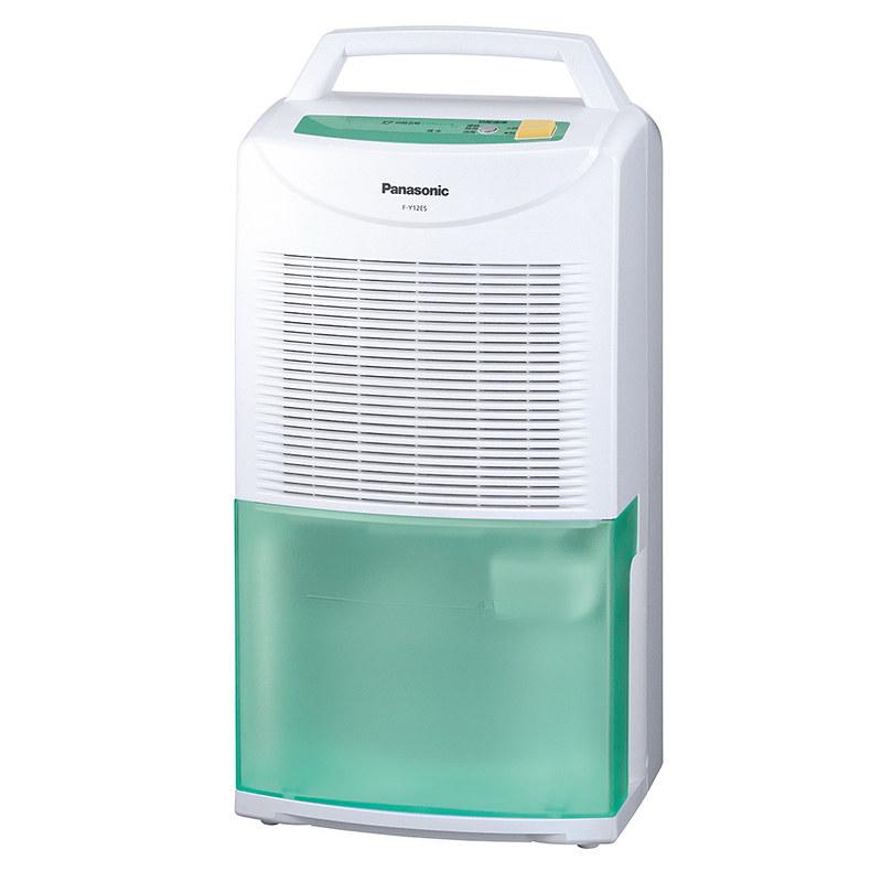 Panasonic除濕機 (1)