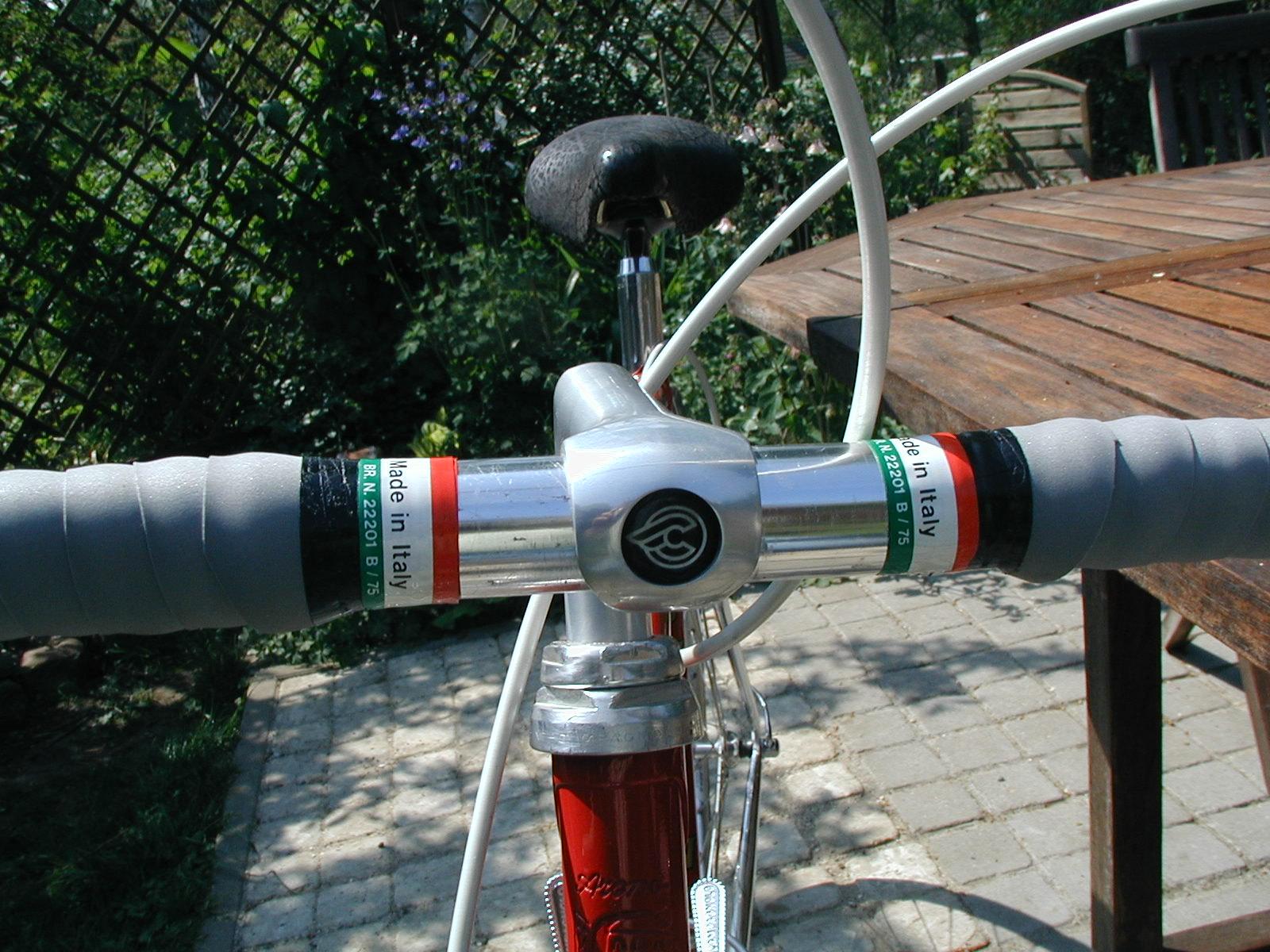 Chesini. Un vélo par semaine 41160134730_d5c39a2888_h