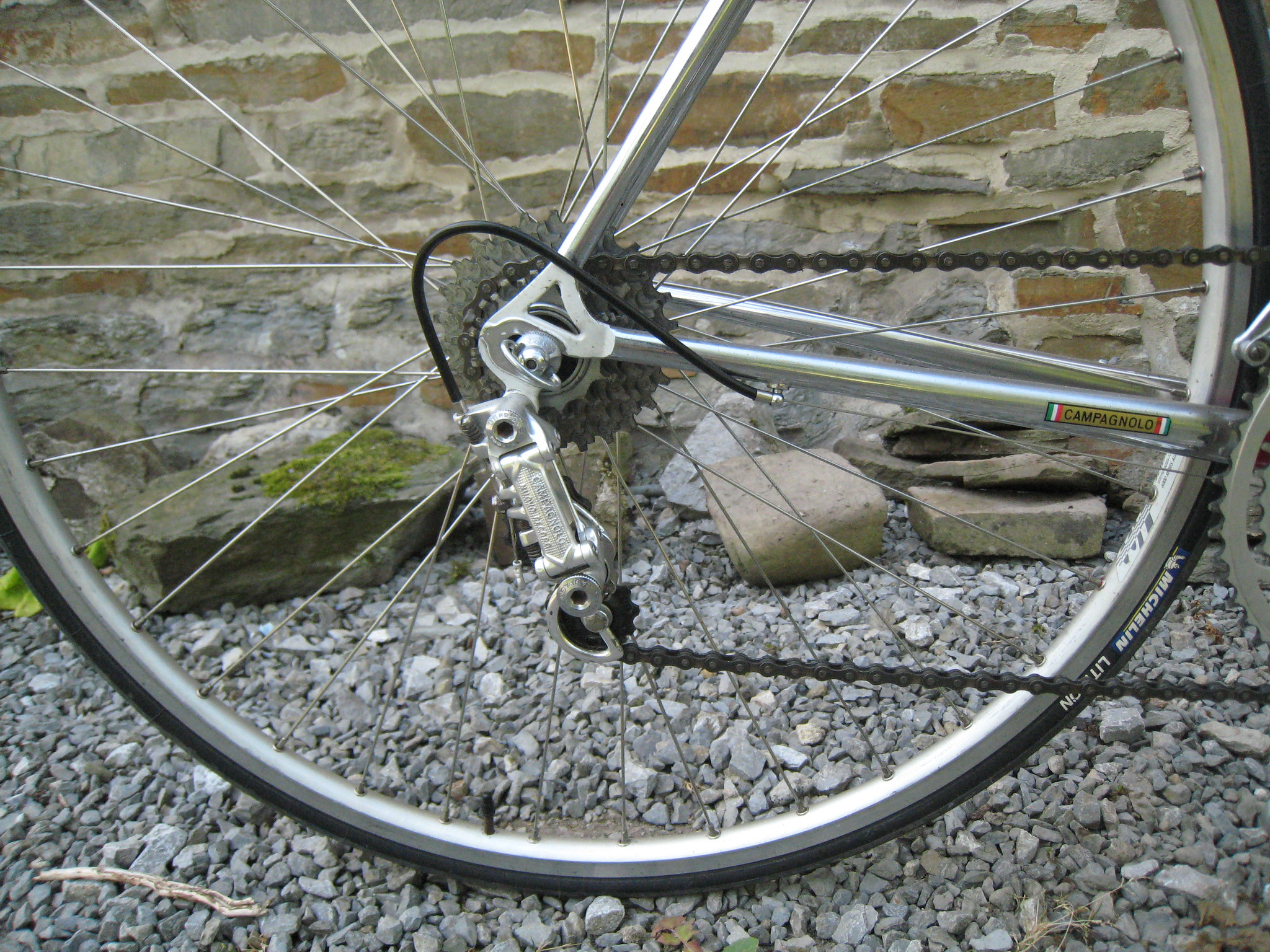 Chesini. Un vélo par semaine 41160136630_921e056e81_k