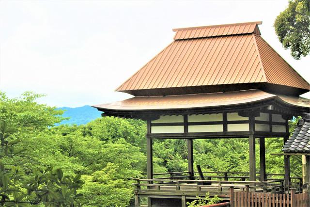 ishiyamadera024