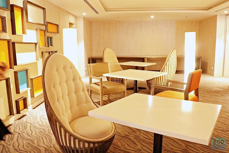 Savoy Hotel Manila 52 RODMAGARU