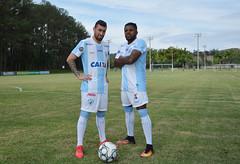 29-06-2018: Jô e Paulinho Moccelin