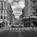 LITTLE ITALY NEW YORK 2018 (1 of 1)-2 by paulfox.photography