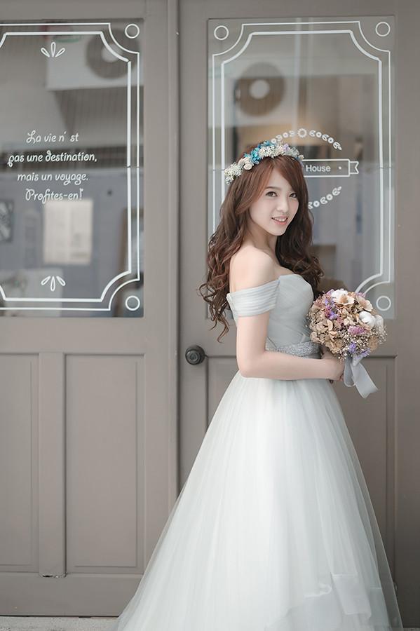 41375216350 f9c6c98d91 b 自助婚紗新娘捧花系列介紹與款式挑選